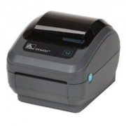 Imprimanta de etichete Zebra GK420D 203DPI USB Ethernet