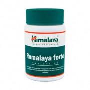 Himalaya Herbals Rumalaya Forte Himalaya 60 comprimidos