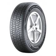 General Tire Altimax Winter 3 245/40R18 97V XL