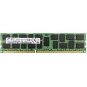 Memorii ram server samsung DDR3L, 16GB, 1600MHz, ECC, 1.35 (M393B2G70DB0-YK0)