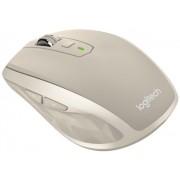 Mouse Logitech Laser Wireless MX Anywhere 2 (Argintiu)