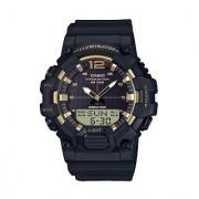 Мъжки часовник Casio HDC-700-9A