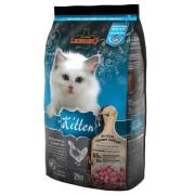 Leonardo Kitten 400g