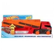 Hot Wheels Leksaksbil Mega Hauler