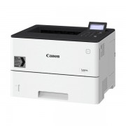 Printer Canon LBP325x - 43ppm