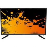 DAENYX 80 CM (31.5 Inch) LE32H3SO5 DX LED TV (SMART)