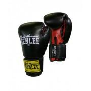 Benlee Rodney handschoenen