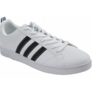 Adidas VS Advantage F99256