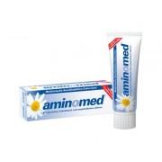 Dr.Rudolf Liebe Nachf.GmbH & Co.KG AMIN O MED Fluorid Kamille Zahnpasta 75 ml