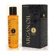 Kativa Argan Oil Aceite 60 Ml
