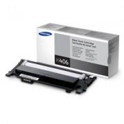 SAMSUNG CLP360/CLX3305 PRETO