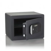 Seif pentru acasa de maxima securitate, YALE YSEM/250/EG1