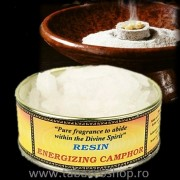 Rasina Song of India Energizing Camphor 30gr