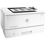 HP LaserJet Pro M402dne Office Black and White