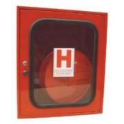 Cutie hidrant de interior neechipata - pret afisat fara TVA