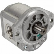Concentric High Performance Gear Pump - 1.159 Cu. Inch, Model WP09A1B190R03BA103N