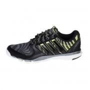 Дамски маратонки ADIDAS A.T. 360 CC CELEBRATION W - G96950