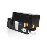 Xerox 106R01634 / Phaser 6010 съвместима тонер касета black