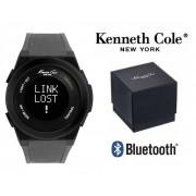 Kenneth Cole Smart Watch
