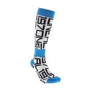 Oneal O`Neal Pro MX Typo Sock