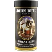 John Bull Wheat Beer 1.8kg