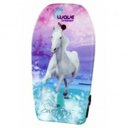 Geen Bodyboard paard 83 cm