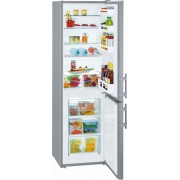Хладилник, Liebherr CUef3311, Енергиен клас: А++, 294 литра
