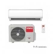 Vivax Cool M DESIGN invert. ur. 5,57kW, ACP-18CH50AEMI WiF