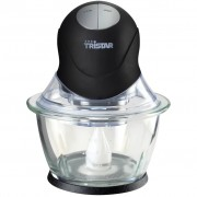 Tristar кухненски чопър