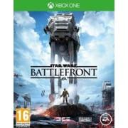 Xbox ONE Star Wars Battlefront 2015 (tweedehands)