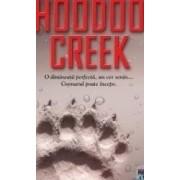 Hoodoo Creek - Eugen Ovidiu Chirovici