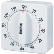 Eurochron Mehanički mjerač vremena - Bijela
