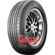 Bridgestone Dueler H/L 400 ( 265/50 R19 110H XL AO )