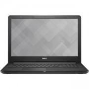 Лаптоп Dell Vostro 3568, 15.6-inch FHD (1920X1080), Intel Core i7-7500U, 4GB (1x4GB) 2400MHz DDR4, 256GB SSD, N053PSPCVN3568EMEA01_1801_UBU-14