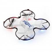 REVELL QUADCOPTER PURE