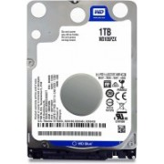 WD WD BLUE 1 TB Laptop, Desktop, All in One PC's Internal Hard Disk Drive (WD10SPZX)