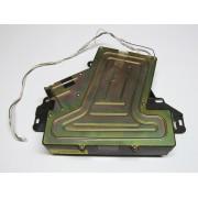 Laser Scanner Lexmark T630 10G0990