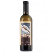 Ingeri din micul Paris - Feteasca alba, sec 0.75L