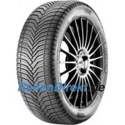 Michelin CrossClimate + ( 225/40 R18 92Y XL )