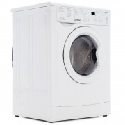 Indesit Advance IWDD7123 Washer Dryer - White