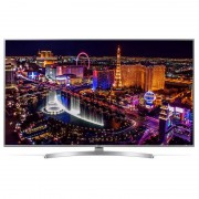 "LG 49UK7550PLA 49"" LED UltraHD 4K"