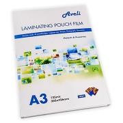 AVELI A3 / 250 fényes