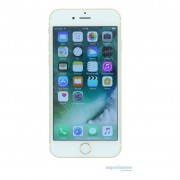 Apple iPhone 6s 32GB oro refurbished