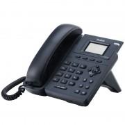 Yealink E2 SIP-T19P Teléfono VoIP