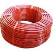 3J15015 - Herz rúra polybutén podlahové vykurovanie PB D 15x1,5, 3J15015