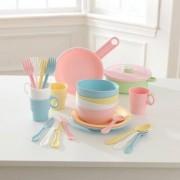 KidKraft Küchen-Set KidKraft