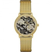 Guess watch-W0822L2