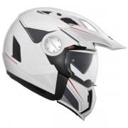 Givi X.01 Tourer Blanc