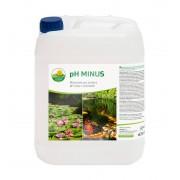 Proxim pH MINUS 5l