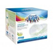Canpol babies EasyStart melltartóbetét Aloe Verával 40 db